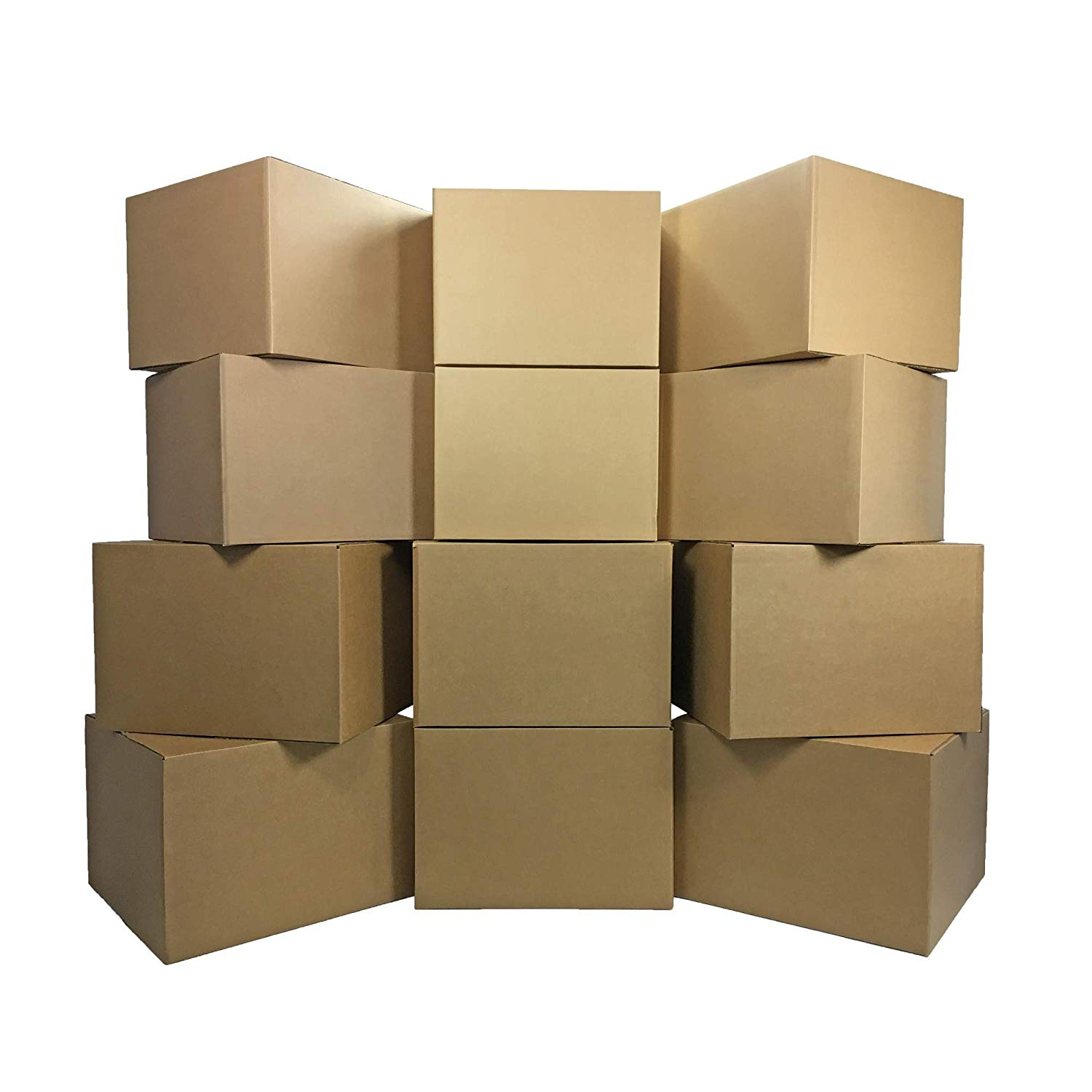 Custom product boxes and their effective utilization in the packaging industry