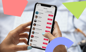 8 Awesome Strategies For TikTok Users To Gain More Followers
