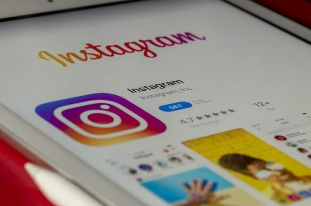 Simple Methods To Multiply Your Followers Using Instagram Stories