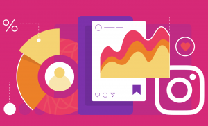 25 Stunning Statistics of Instagram Marketing That Upgrades Your Business Strategy